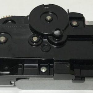 Kyocera 302RV94020 Fuser drive assy M2040