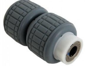 Kyocera 303M407480 ADF Pickup roller