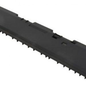 Kyocera 303R707020 Lift guide DP-7100 / 303R794110/