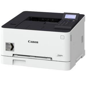 Canon LBP623Cdw Színes