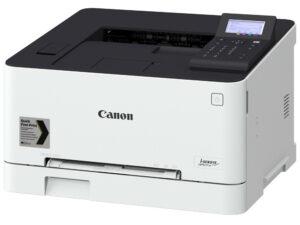 Canon LBP621Cw Színes