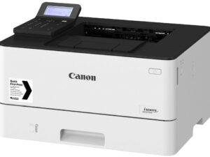 Canon LBP223DW nyomtató