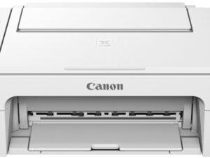 Canon TS3351 Tintás MFP fehér simat.