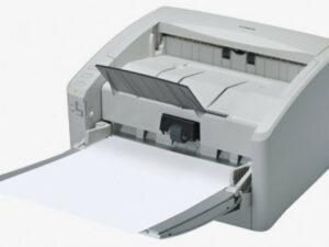 Canon Szkenner DR6010C