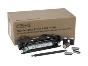 Ricoh SP4100,4210 maintenence kit 406643 (Eredeti)