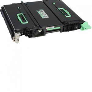 Ricoh SPC830/831 belt  Type830 (Eredeti)