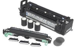 Ricoh SP6430DN Maintenance kit (Eredeti)