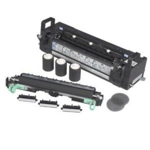 Ricoh SP6430DN Maintenance kit (Eredeti)