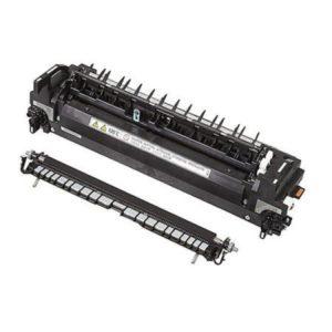 Ricoh SPC840 Fuser unit (Eredeti) Type SPC840