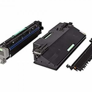 Ricoh SP8400DN Maintenance kit B (Eredeti)