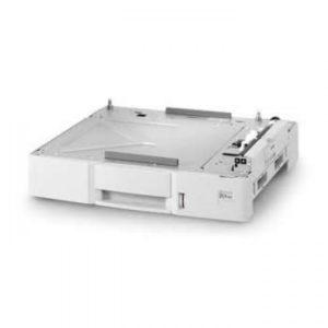 OKI Opció C9650/C9655/C9850 Papírtálca