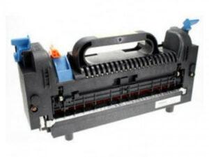 Oki C9600,910 Fuser unit (Eredeti)