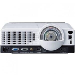 Ricoh PJ X4241N XGA projektor