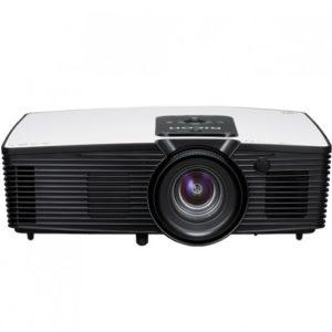Ricoh PJ HD5451 HD projektor