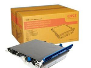 Oki C5600,5850,MC560 belt unit * (Eredeti)
