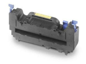 Oki C610,C711,ES6410 fuser unit 60K (Eredeti)