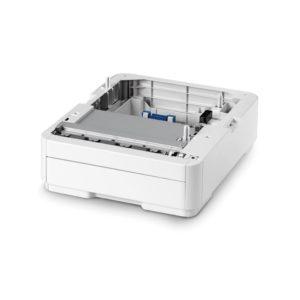 OKI Opció MC561 2. Papírtálca
