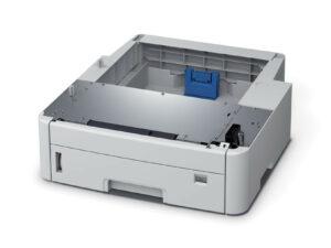 OKI Opció B840 2./3. Papírtálca