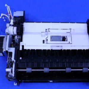 OKI 45059101 ADF Assy MC760/770/780