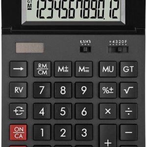 Canon AS2200 számológép