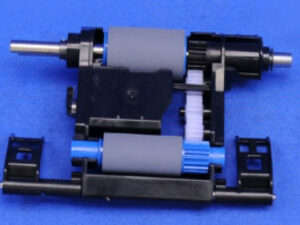 OKI 45856101 ADF Pickup assy MC8X3/ES84X3