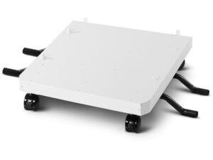 Oki Opció MC853,ES8453 Caster alap