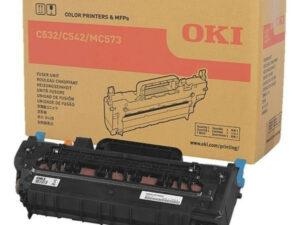 Oki C532/C542 Fuser 60K (Eredeti)