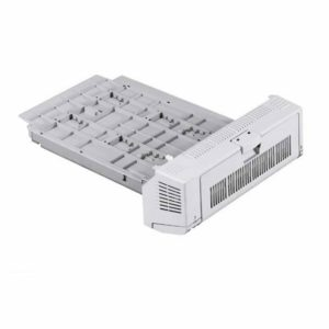 OKI Opció C824/834/844/ES8434 Duplex egység