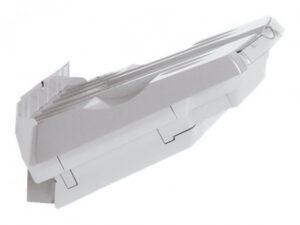 Xerox Opció 497K02420 Offset Catch Tray tálca (Finisher nélküli konfigurációkhoz kell!)