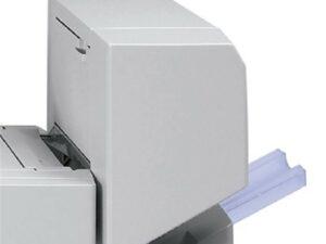 Xerox Opció 497K03852 Booklet Maker kiegészítő Office Finisherhez