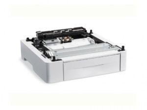 Xerox Opció 497K13620 550 lapos tálca