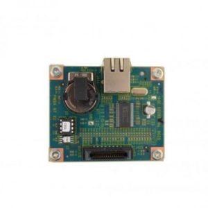 Xerox Opció 497K14820 USB-ről hálózatosra alakító csomag (hálózati kártya)