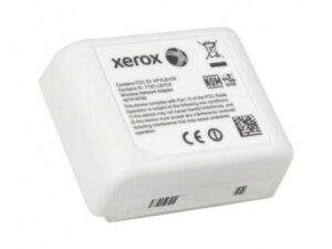 Xerox Opció 497K16750 Wifi modul