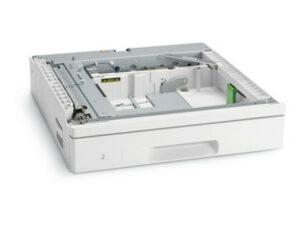 Xerox Opció 497K17720 Borítéktálca