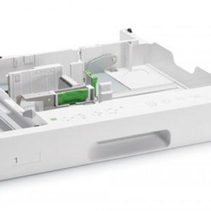 Xerox Opció C8045 Borítéktálca