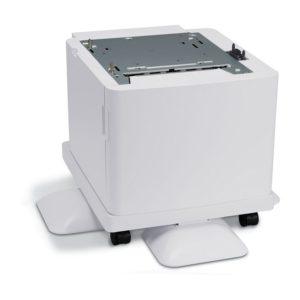 Xerox Opció B1022,B1025 gépasztal