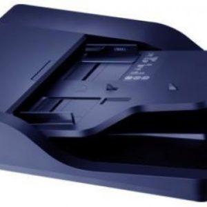 Xerox Opció 497N05497 DADF szkenner modul