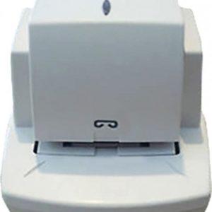 Xerox Opció 498K08260 Külső tűzőegység (munkaasztal kell hozzá, ha a gépre kell)