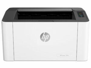 HP LJ 107a Nyomtató