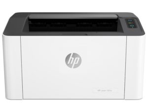 HP LJ 107w Nyomtató