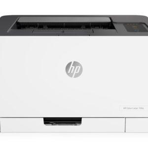 HP CLJ 150a Nyomtató
