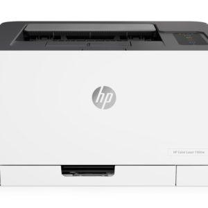 HP CLJ 150nw Nyomtató