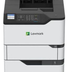 Lexmark MS725dvn nyomtató