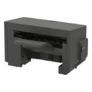 Lexmark Opció Staple Finisher MS725/82x/MX8x
