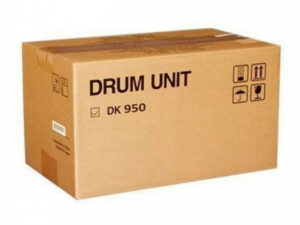 Kyocera DK-950 Drum (Eredeti)