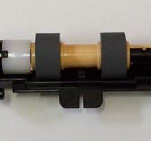 XE 604K78361 Feed roller assy Ph3610/3615