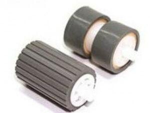 CA 6759B001 Exchange roller kit DR-C130