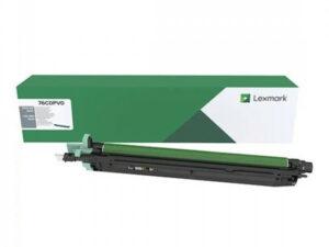 Lexmark CX92x Drum Kit C-M-Y (Eredeti) 76C0PV0