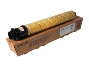Ricoh IMC2000 Toner Yellow (Eredeti)