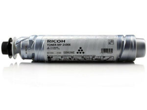 Ricoh MP2500E toner (Eredeti)
